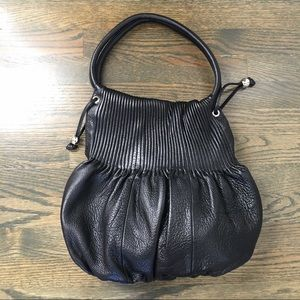 STUNNER😍 Bodhi Pleated Nordstrom Shoulder Hobo